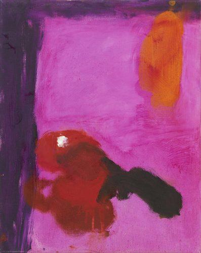 Red Jug 2, 2005