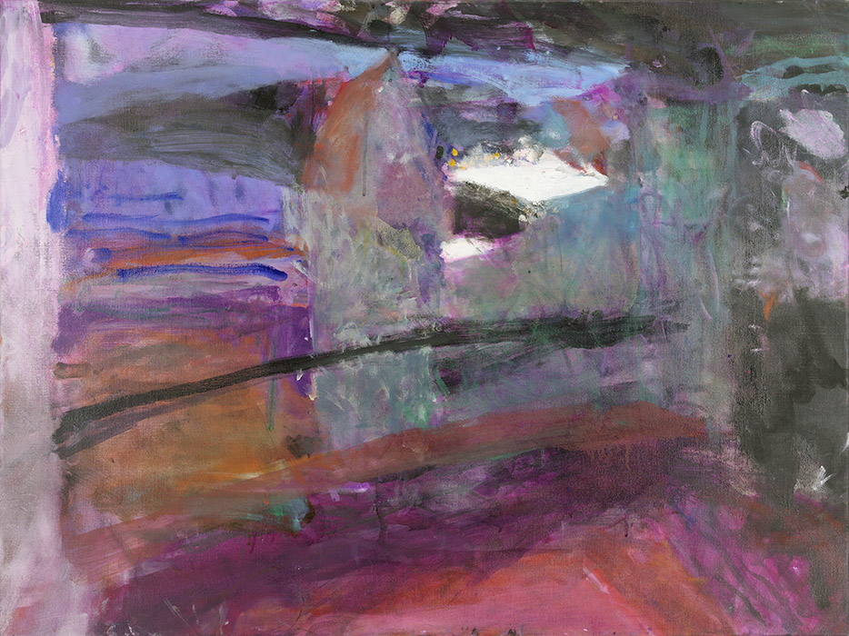 Casa Blau, 2006